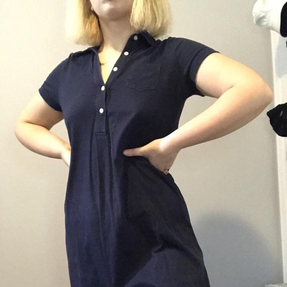 Joe Fresh Dresses & Skirts - Joe fresh golf dress